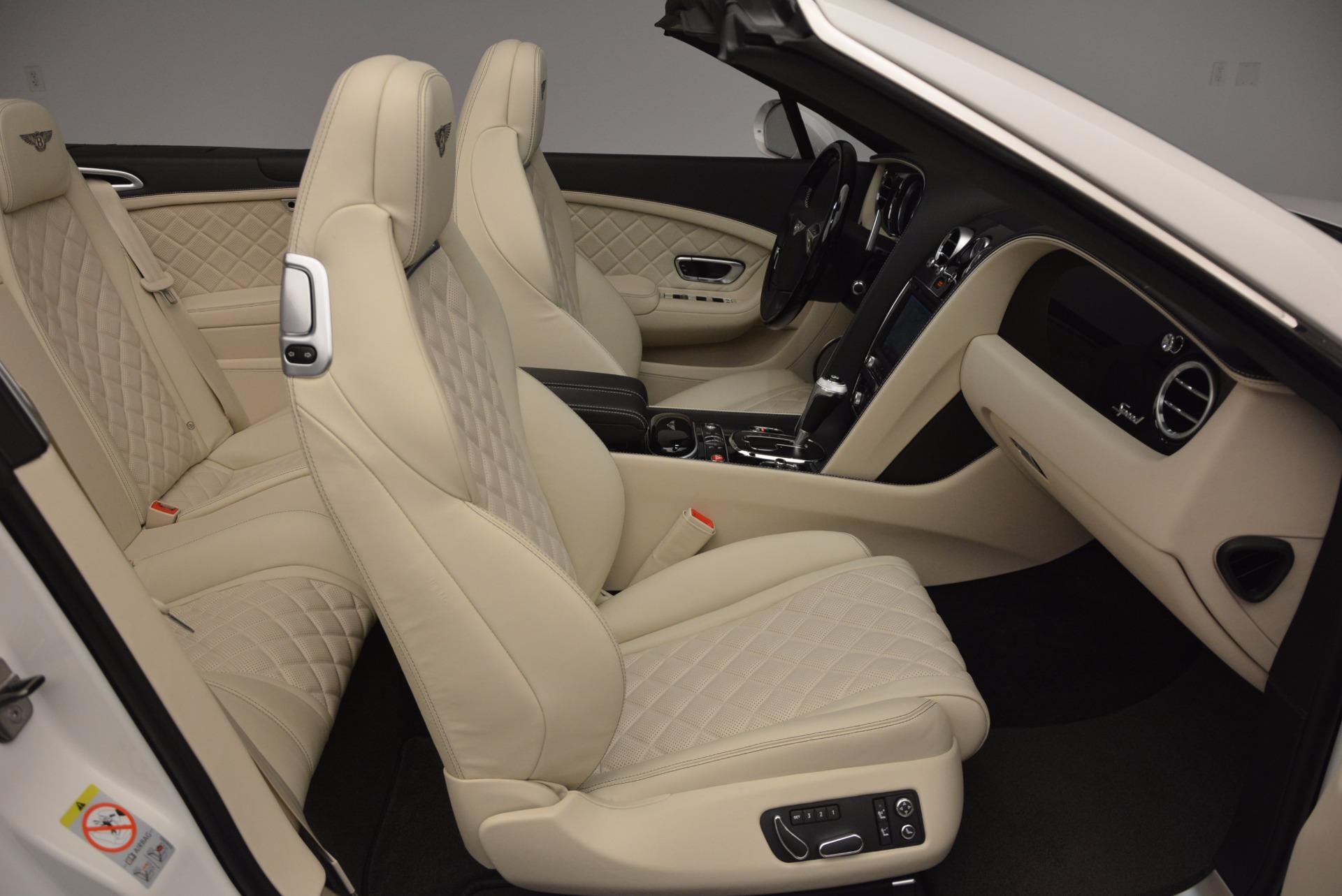 New-2017-Bentley-Continental-GT-Speed-Convertible
