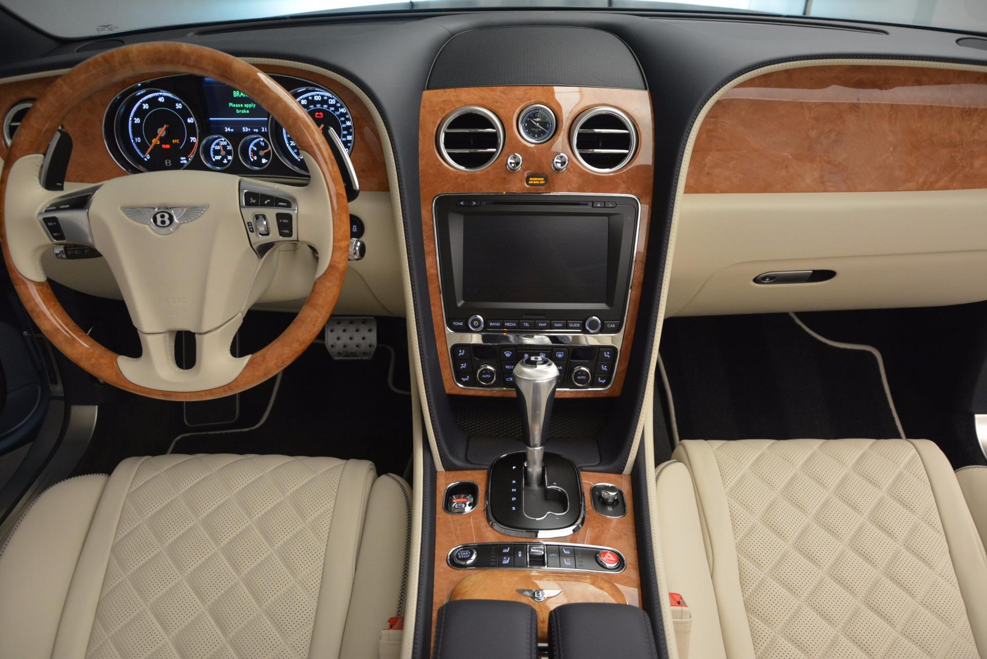 New-2017-Bentley-Continental-GT-V8