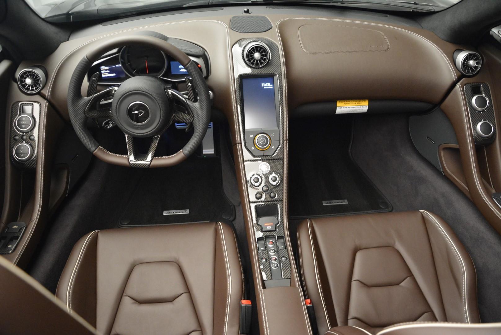 Used-2016-McLaren-650S-Convertible