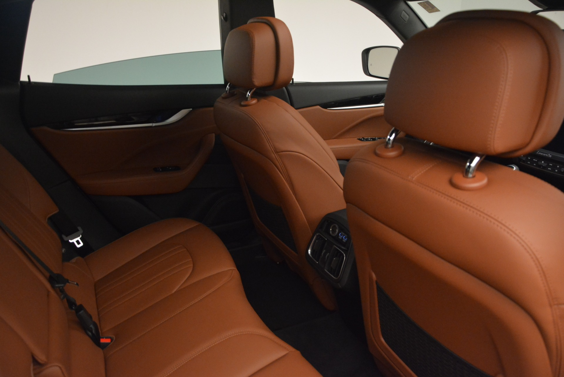 New-2017-Maserati-Levante
