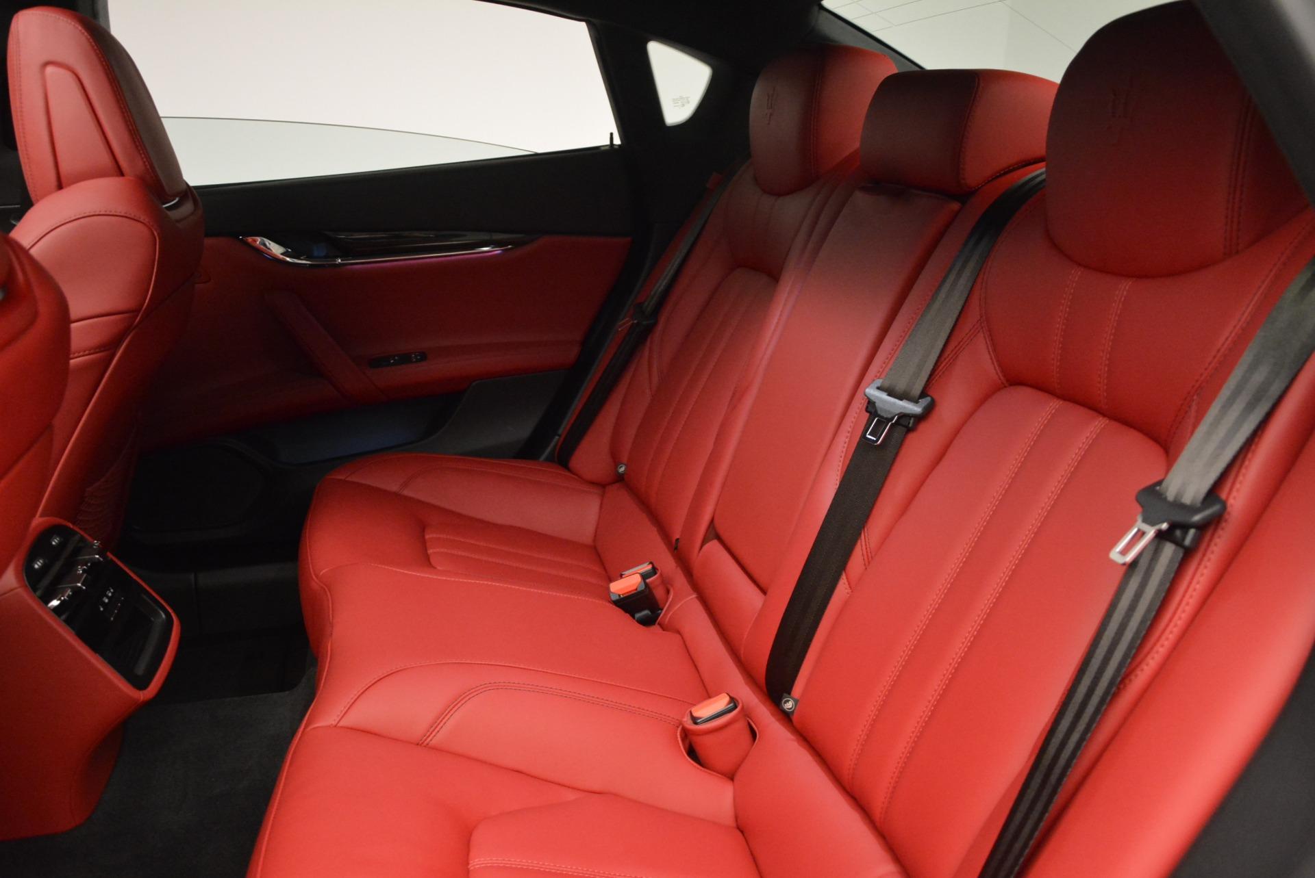 New-2017-Maserati-Quattroporte-S-Q4-GranSport
