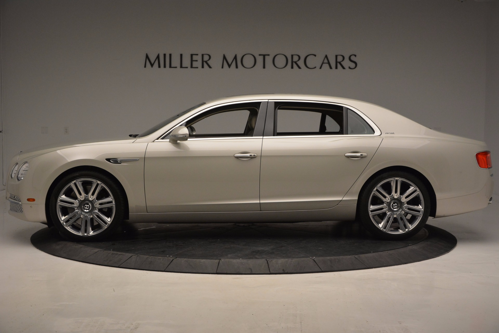 Used-2016-Bentley-Flying-Spur-W12