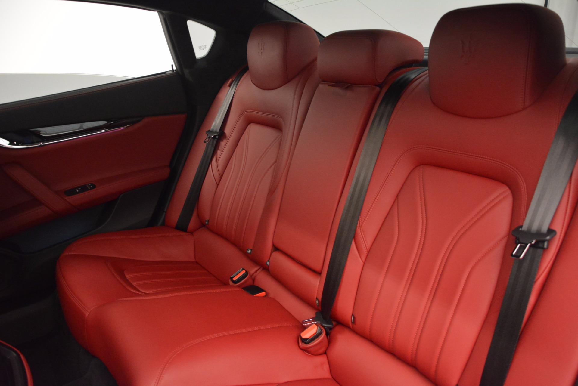 Used-2015-Maserati-Quattroporte-S-Q4