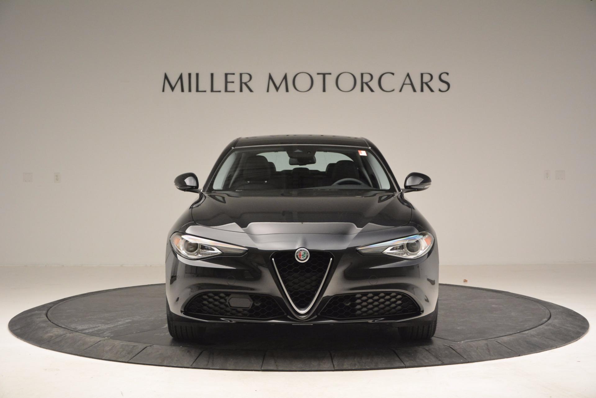 New-2017-Alfa-Romeo-Giulia-Ti