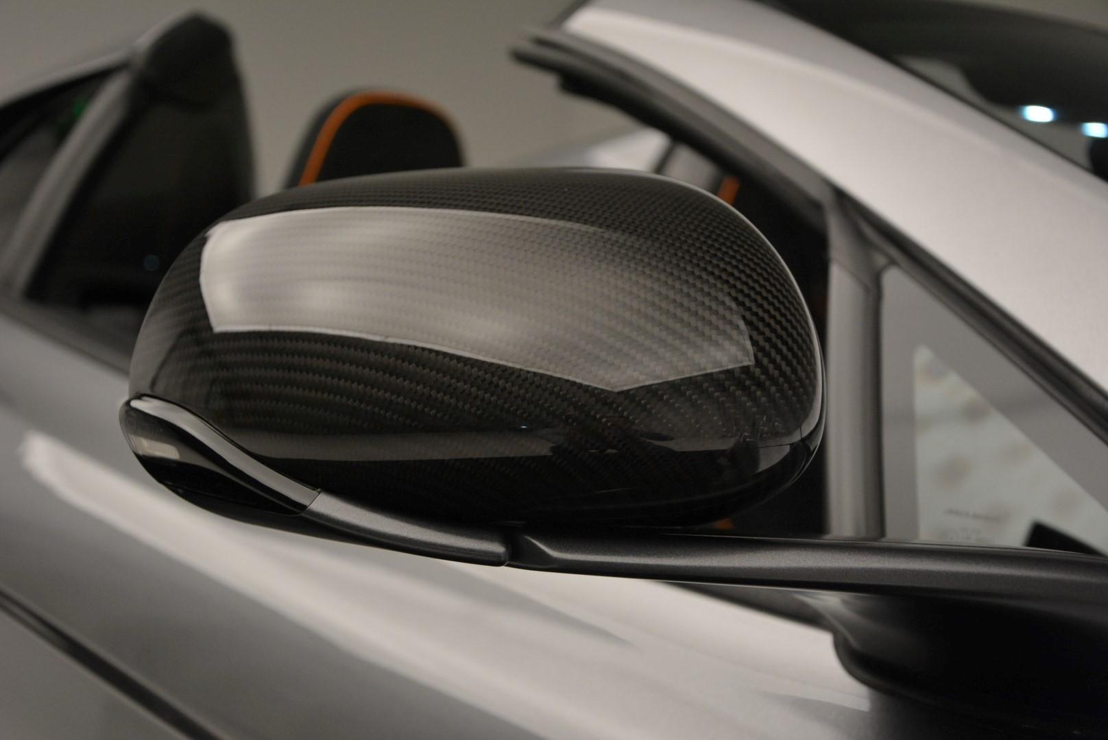 Used-2016-McLaren-650S-SPIDER-Convertible