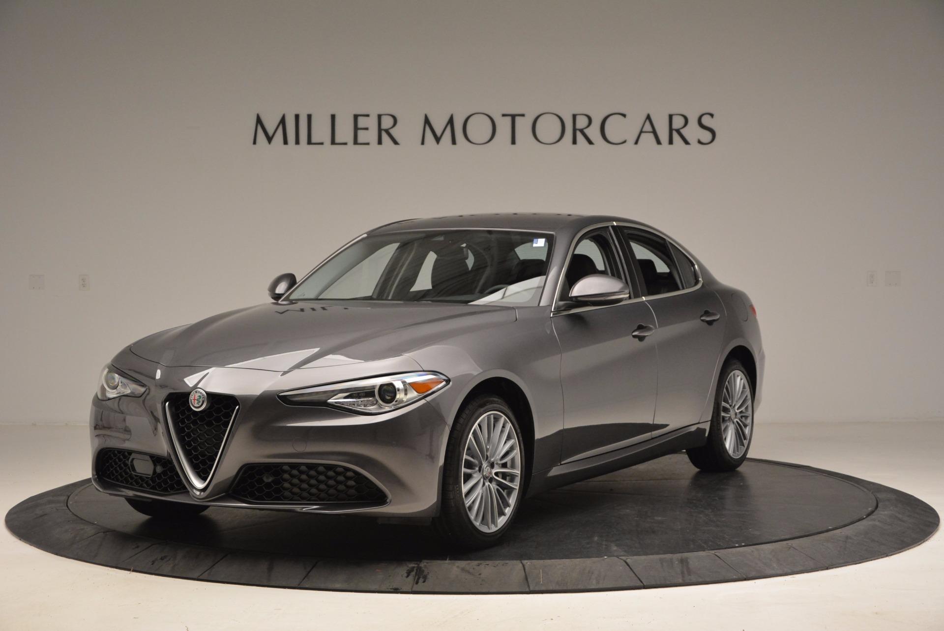 New-2017-Alfa-Romeo-Giulia-Ti-Q4
