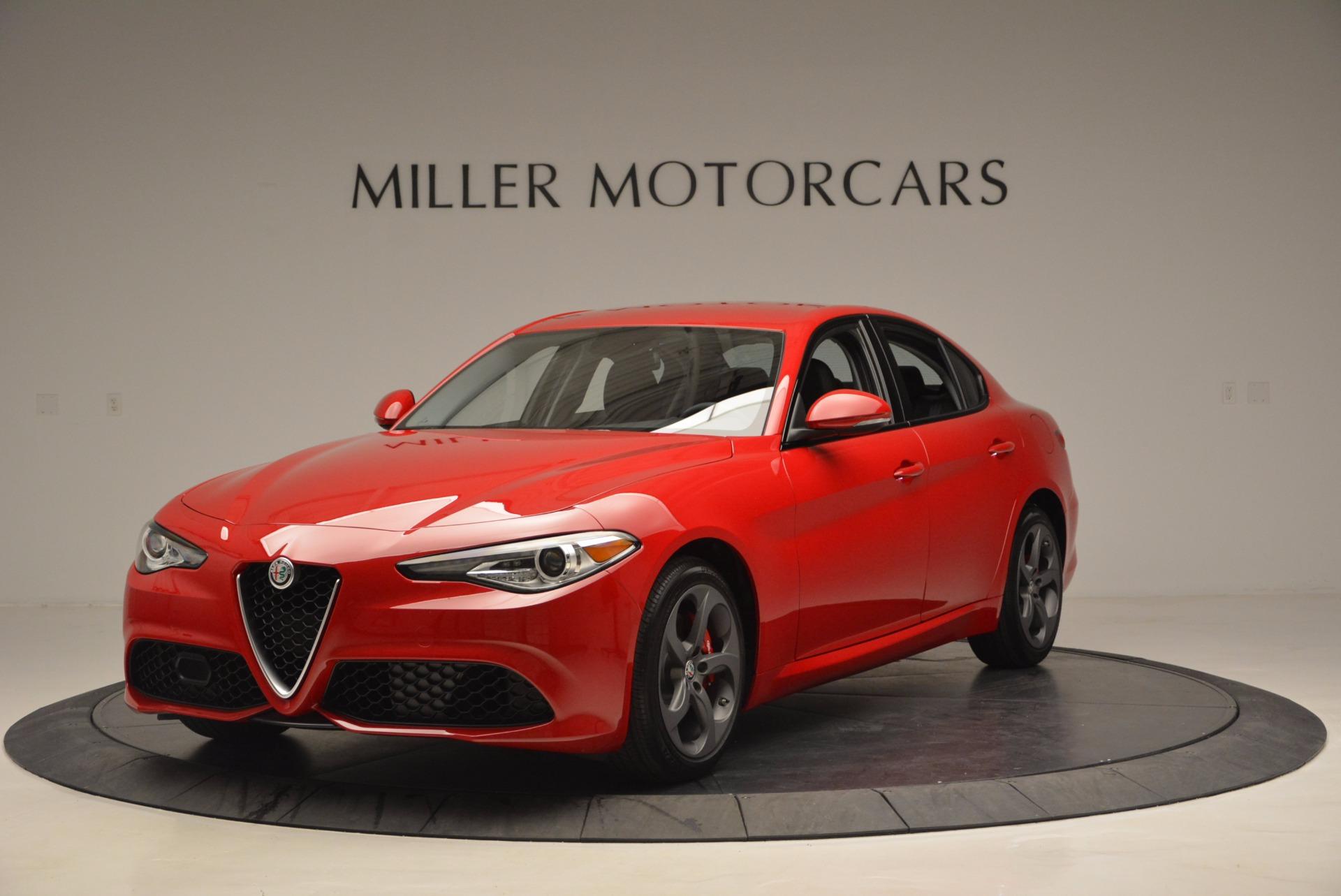 New-2017-Alfa-Romeo-Giulia