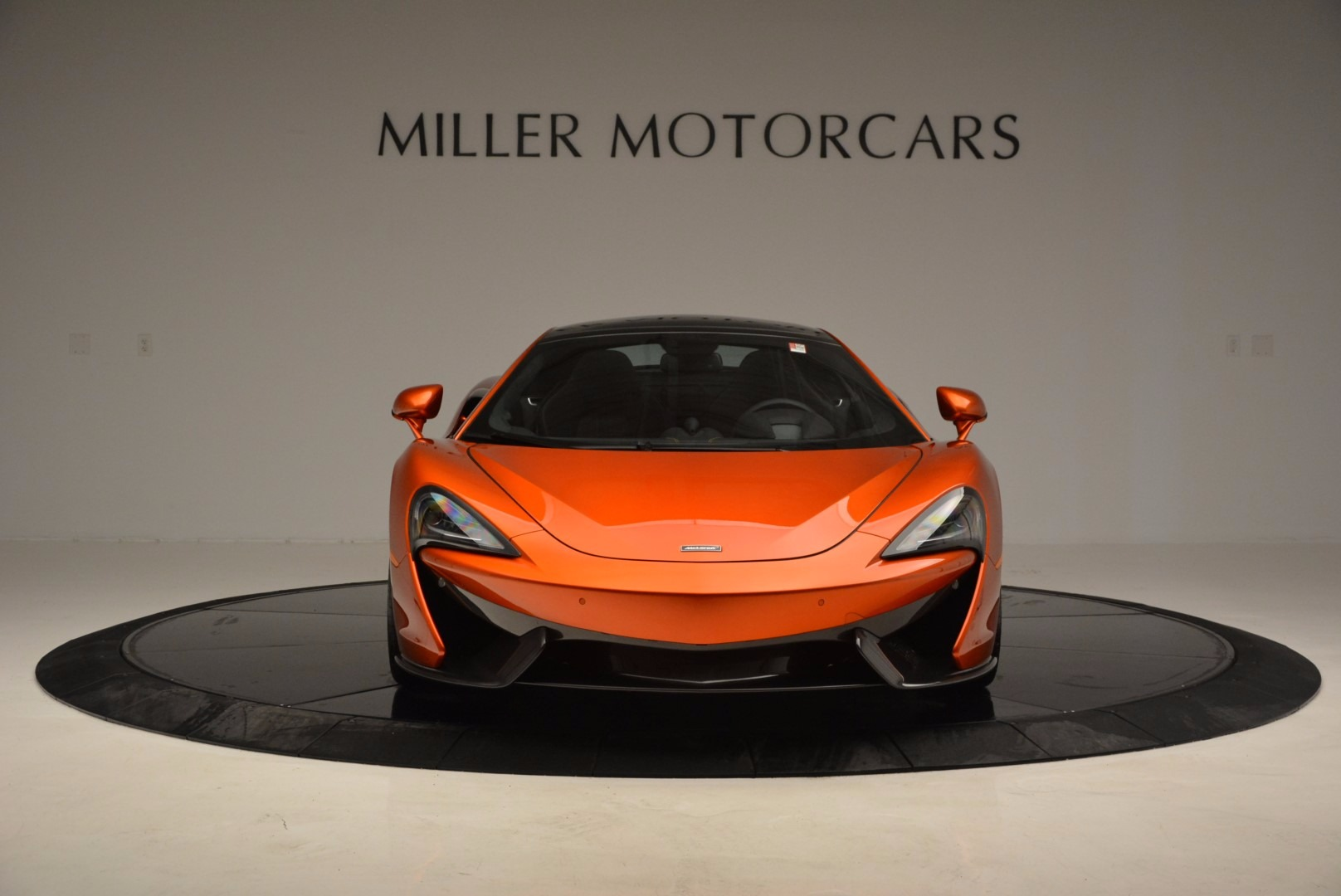 Used-2017-McLaren-570GT-Coupe