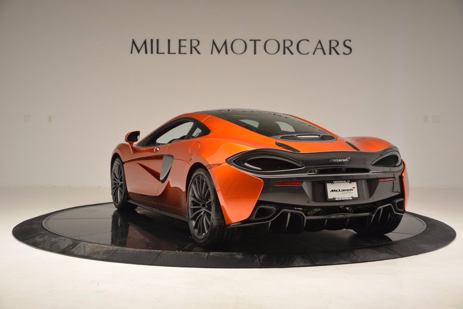 New-2017-McLaren-570GT