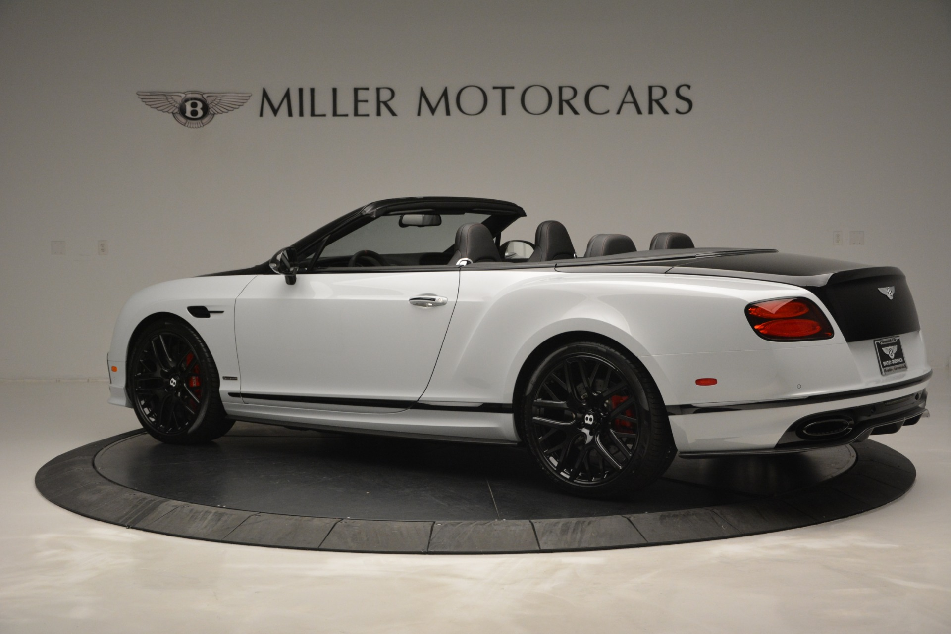 New-2018-Bentley-Continental-GT-Supersports-Convertible