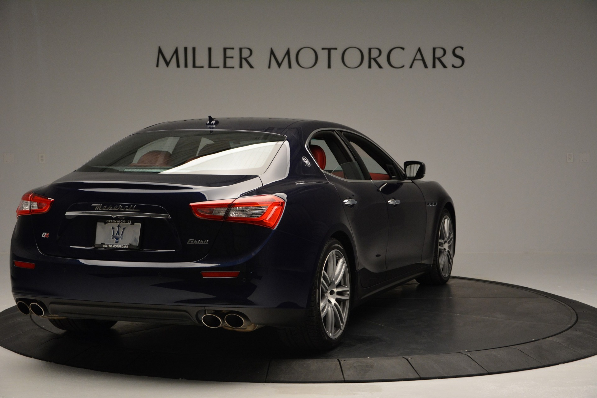 New-2017-Maserati-Ghibli-S-Q4