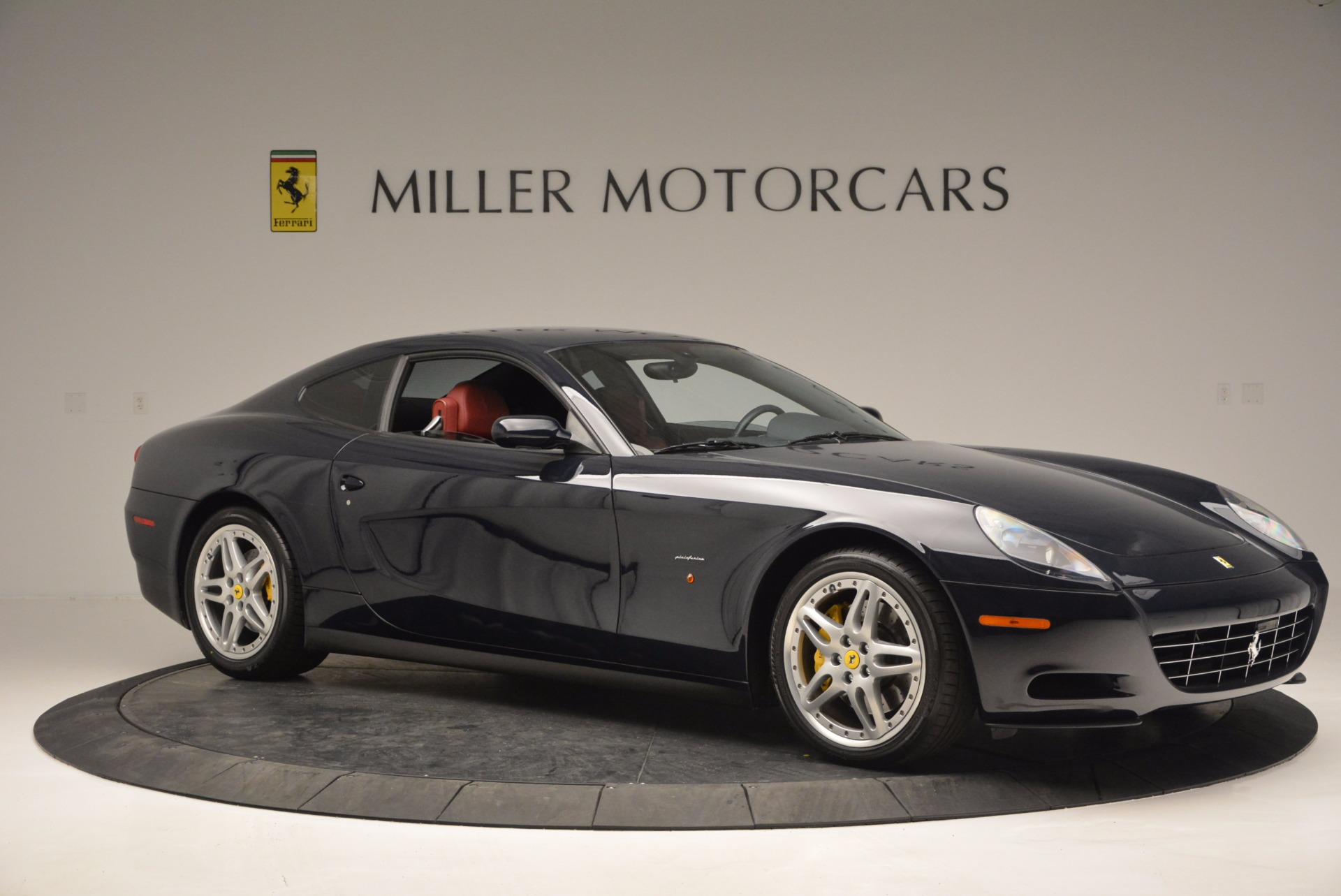 Used-2005-Ferrari-612-Scaglietti-6-Speed-Manual