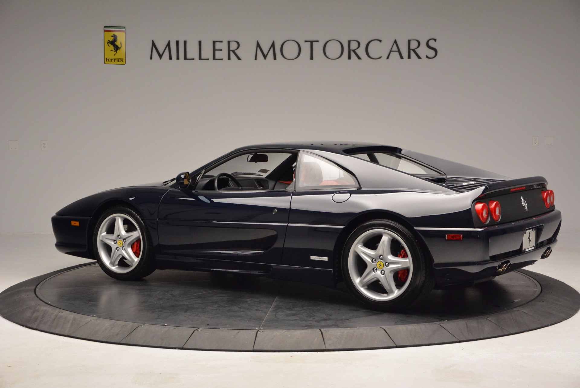 Used-1999-Ferrari-355-Berlinetta