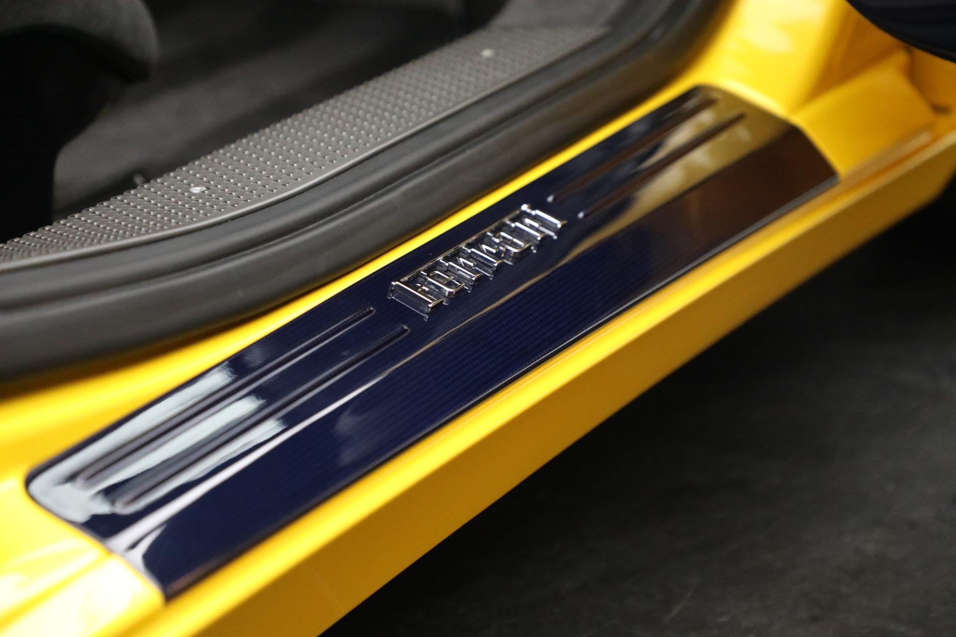 Used-2015-Ferrari-458-Speciale