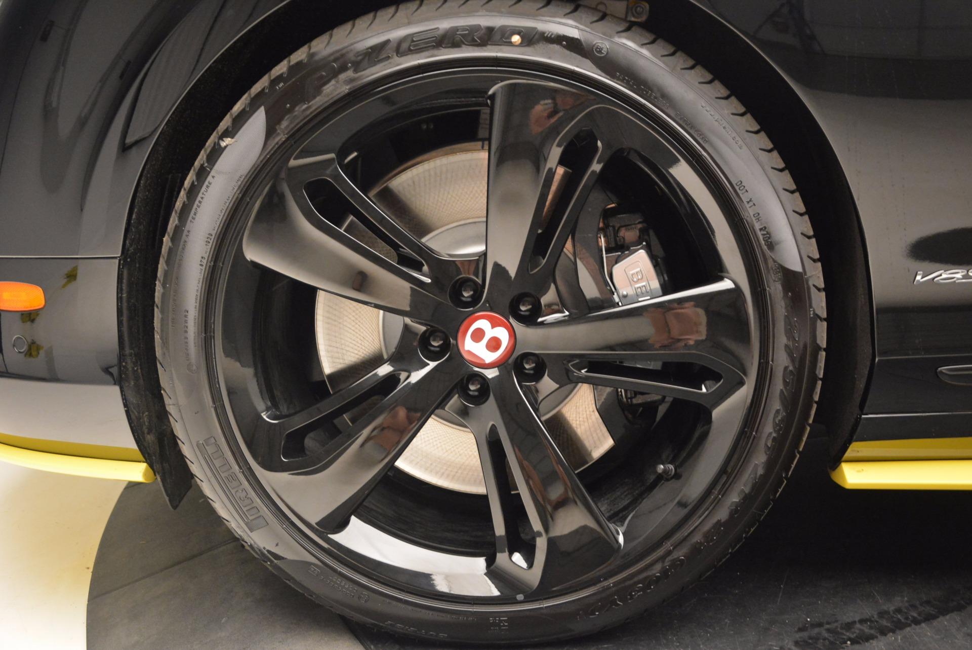 New-2017-Bentley-Continental-GT-V8-S