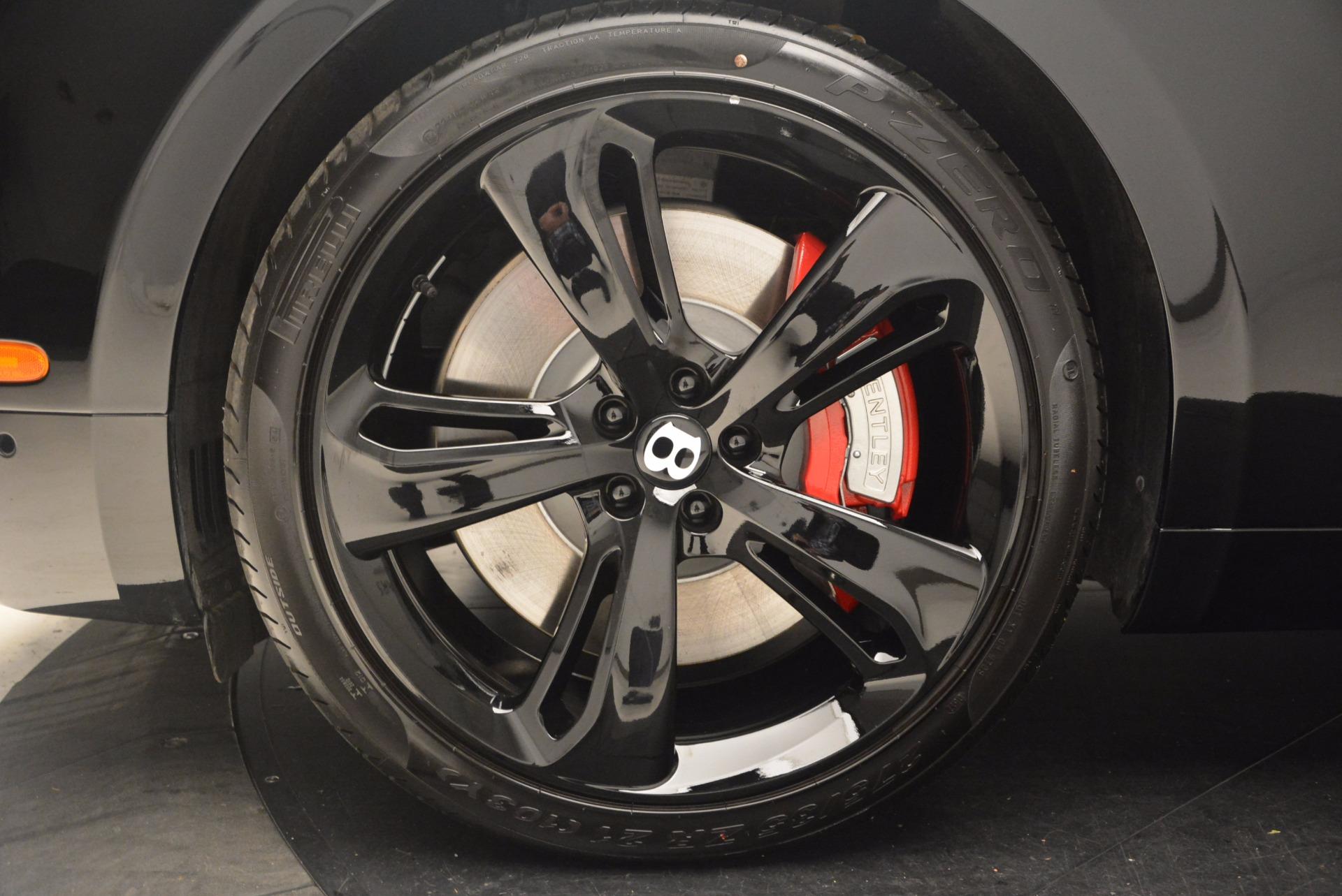 New-2017-Bentley-Flying-Spur-W12-S