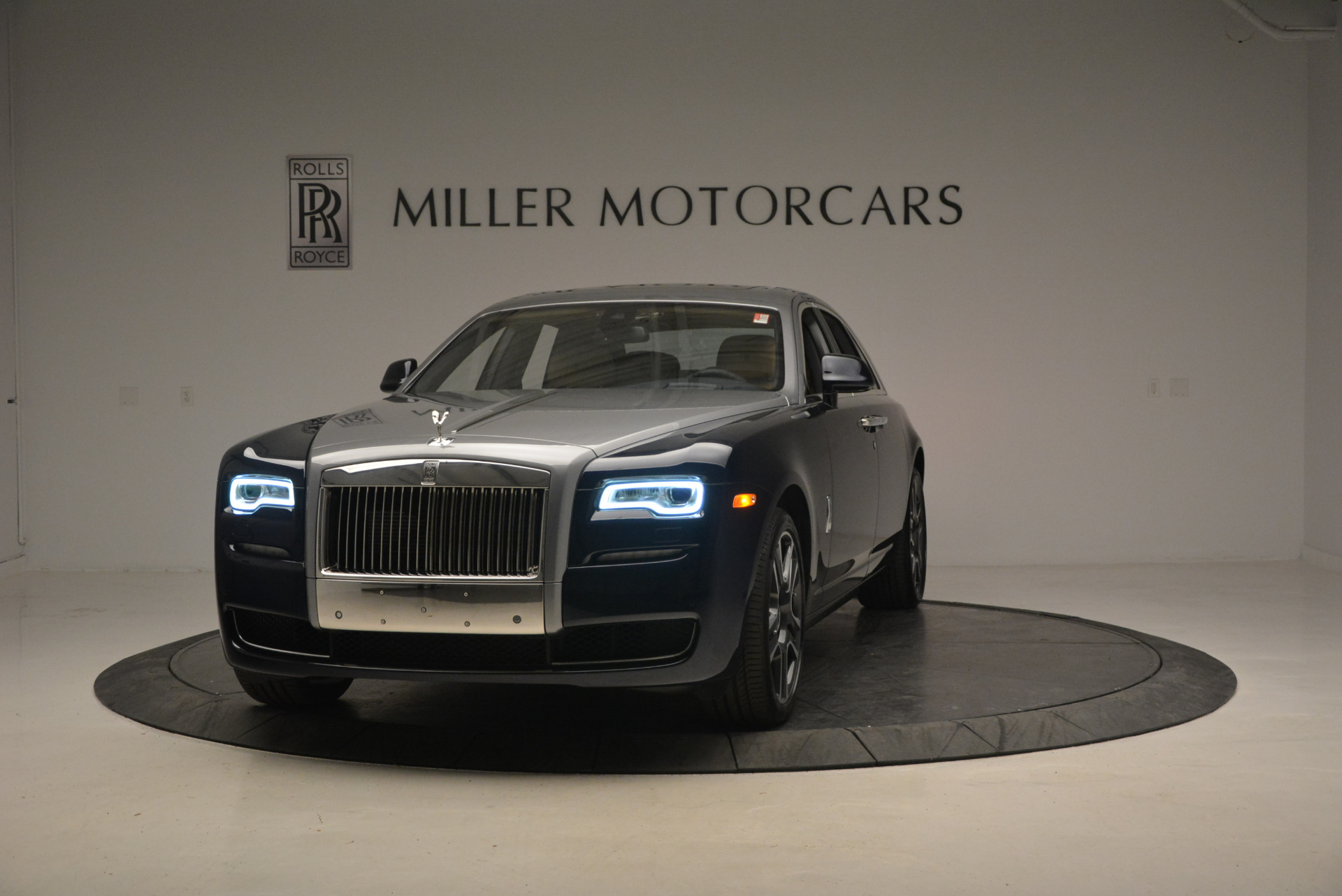 New-2017-Rolls-Royce-Ghost