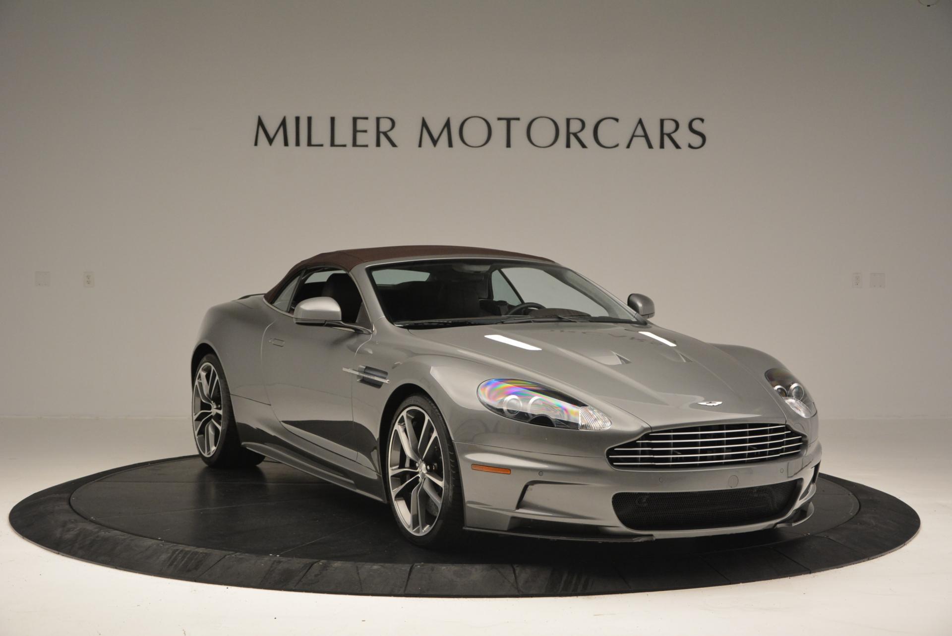 Used-2010-Aston-Martin-DBS-Volante