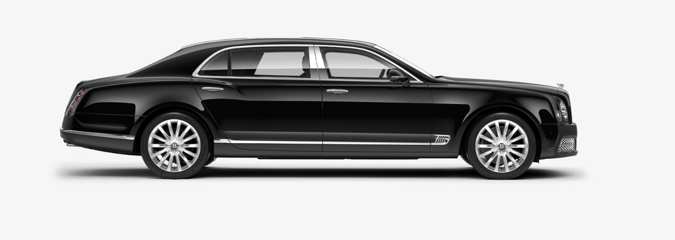 New-2017-Bentley-Mulsanne-EWB