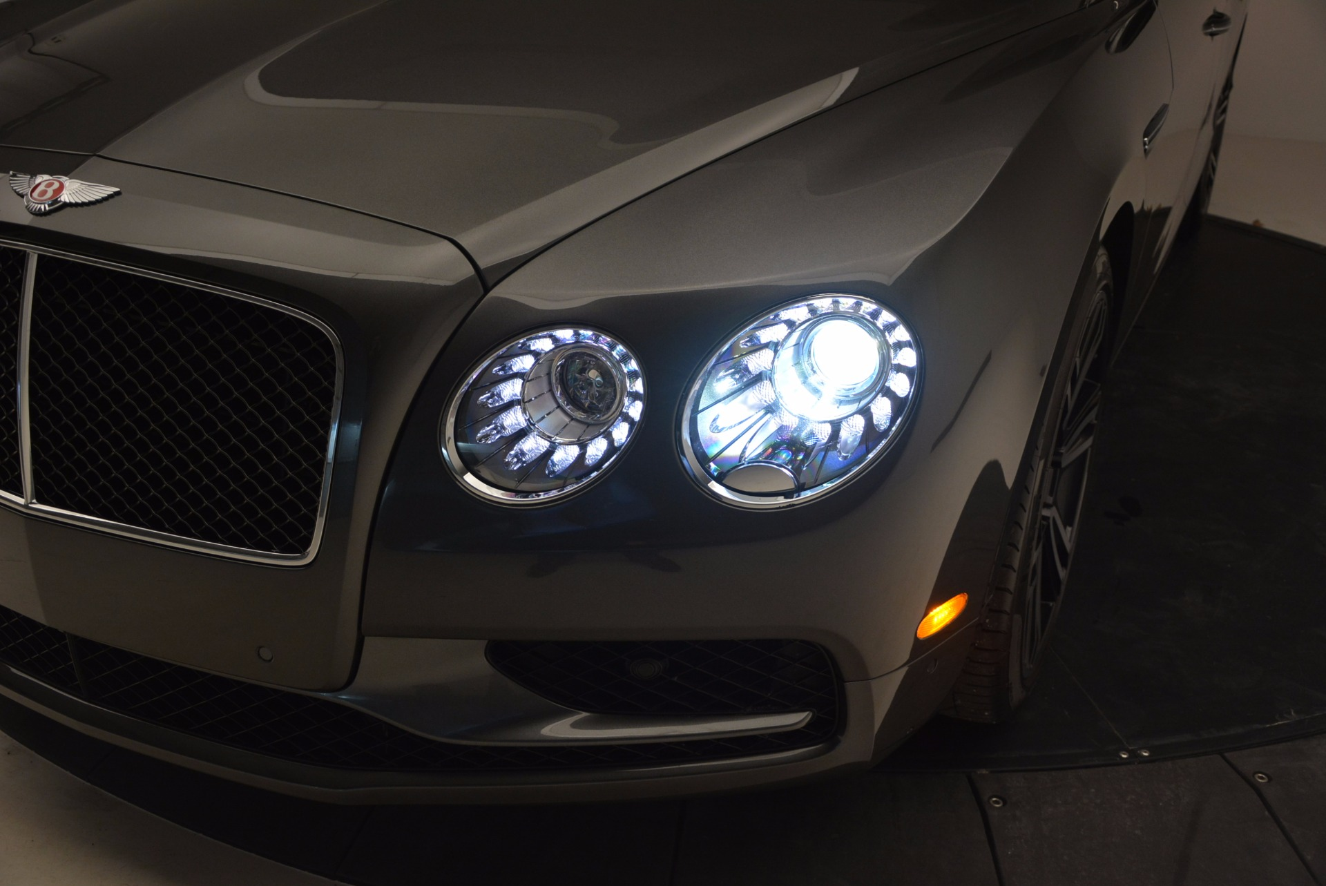 Used-2017-Bentley-Flying-Spur-V8-S