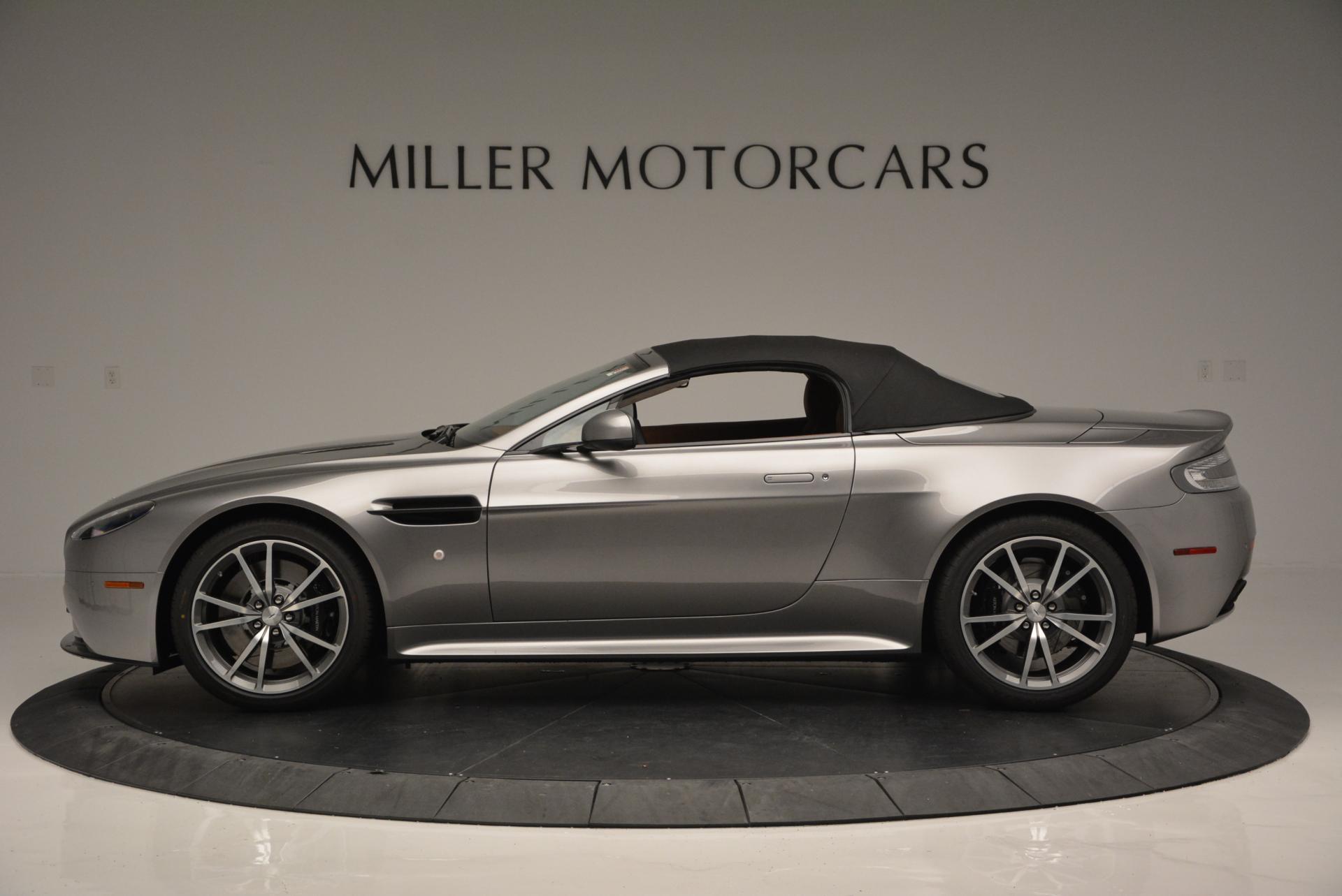 New-2016-Aston-Martin-V8-Vantage-S