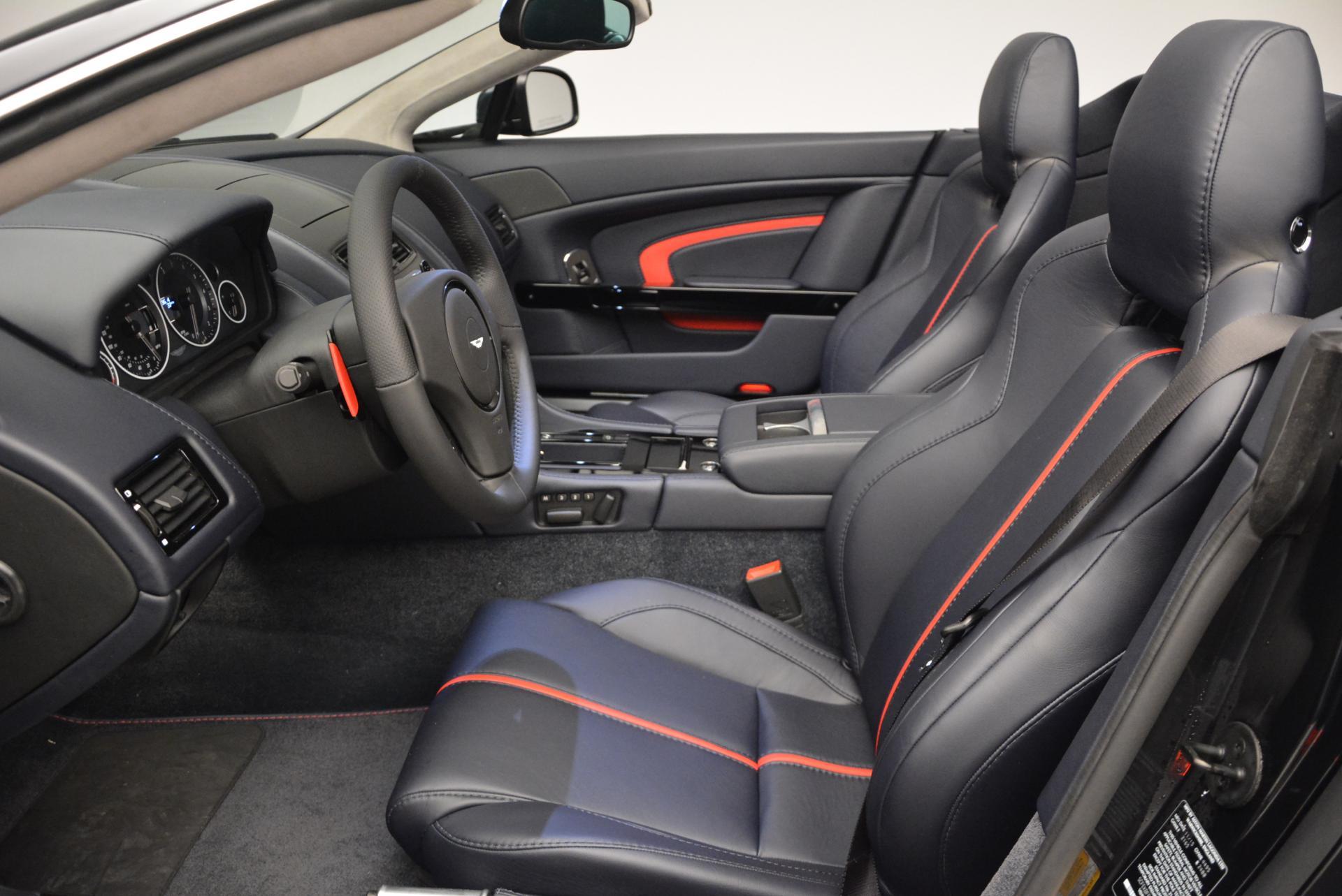 Used-2016-Aston-Martin-V12-Vantage-S-Convertible