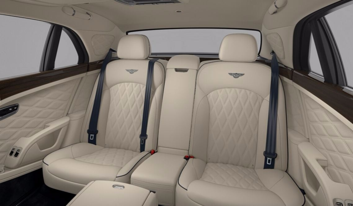 New-2017-Bentley-Mulsanne-Speed