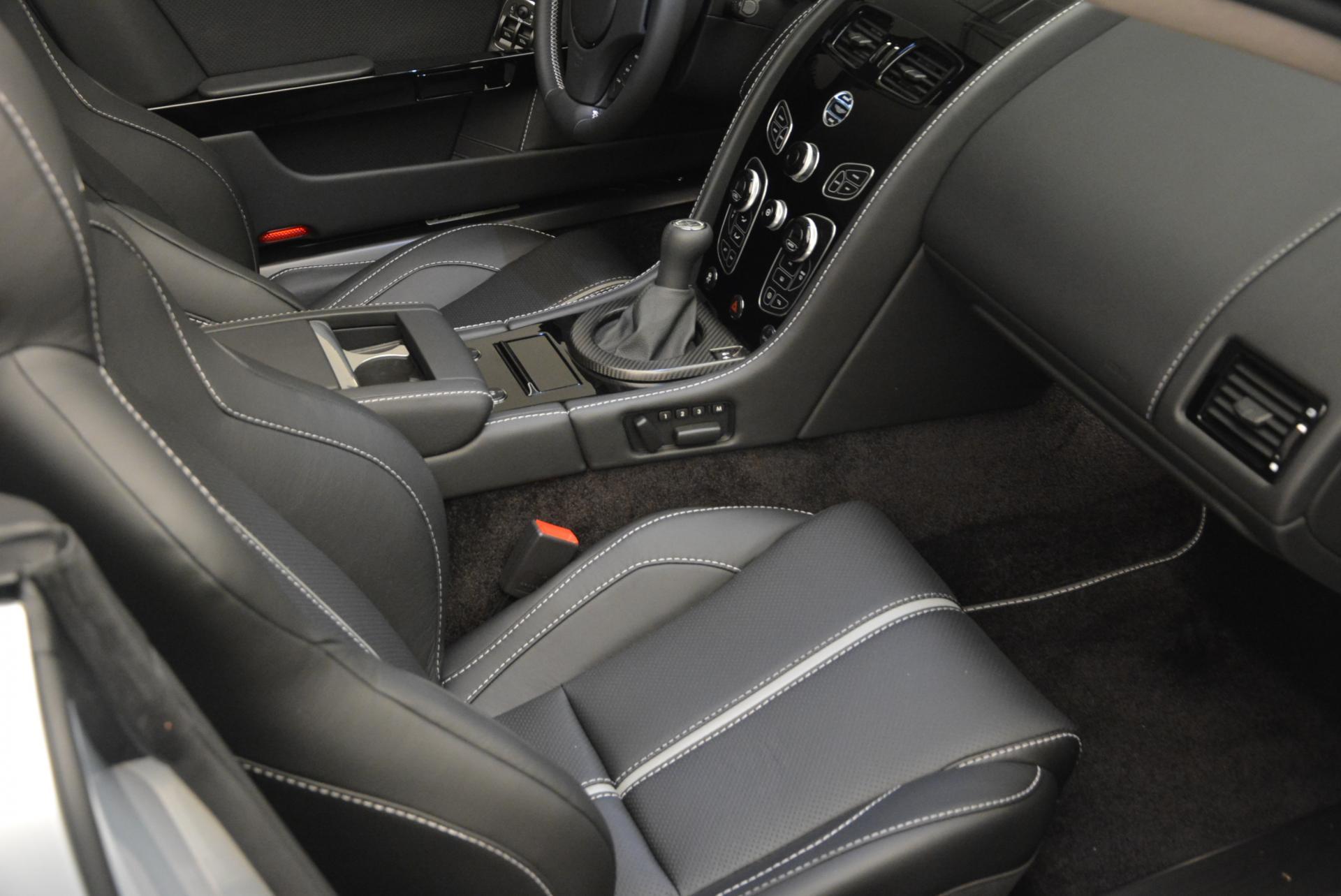 New-2016-Aston-Martin-V8-Vantage-GTS-Roadster