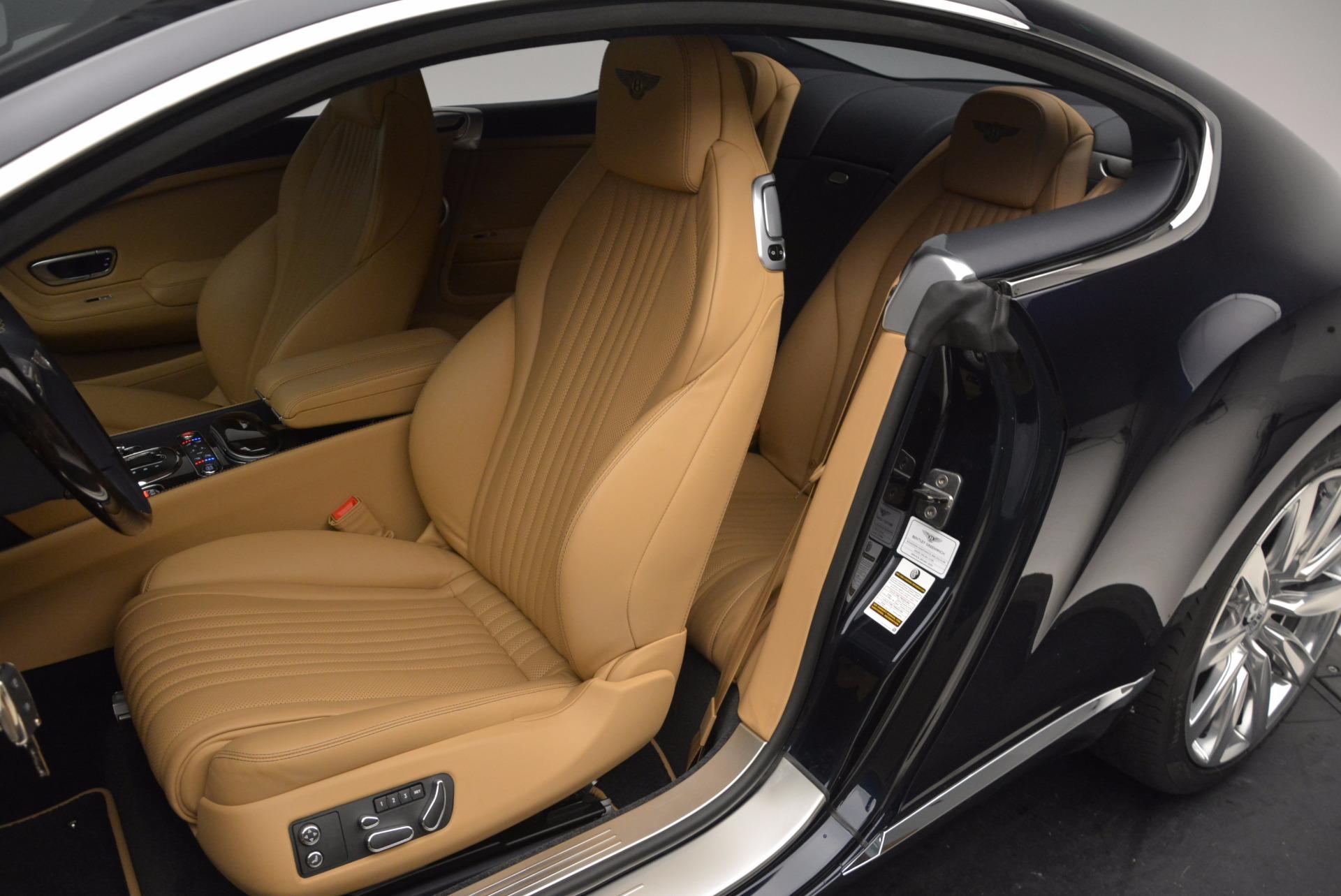 New-2017-Bentley-Continental-GT-W12