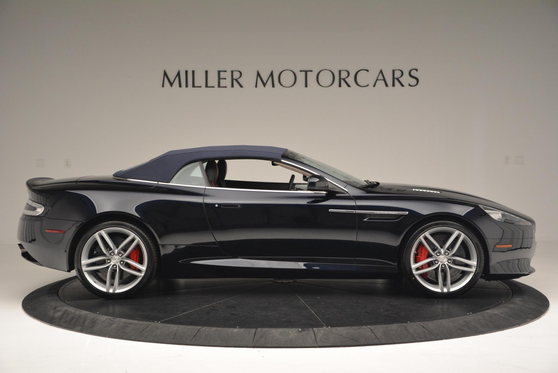 New-2016-Aston-Martin-DB9-GT-Volante