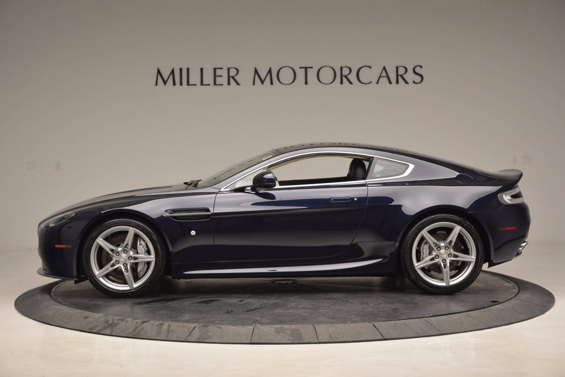 Used-2016-Aston-Martin-V8-Vantage