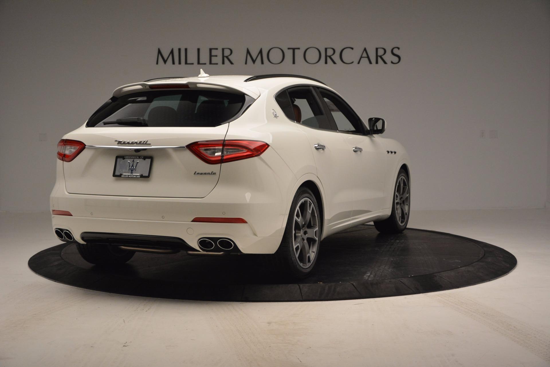 Used-2017-Maserati-Levante-Q4