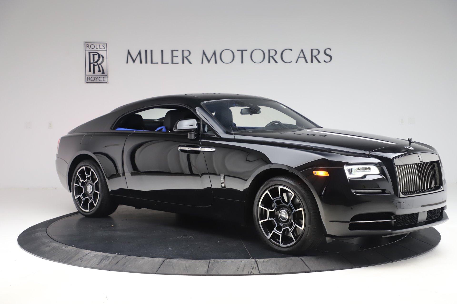 New-2017-Rolls-Royce-Wraith-Black-Badge