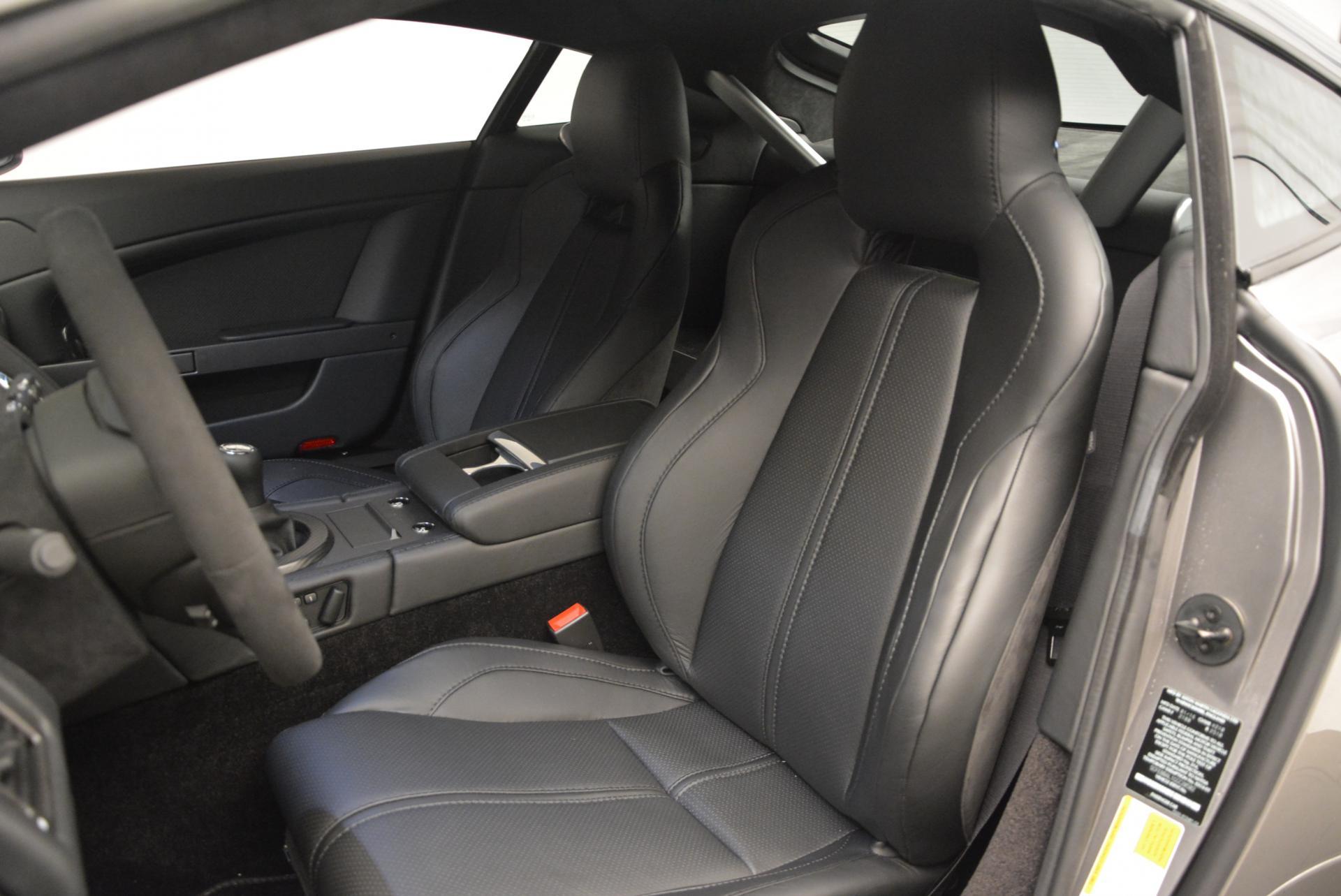 Used-2016-Aston-Martin-V8-Vantage-GT-Coupe