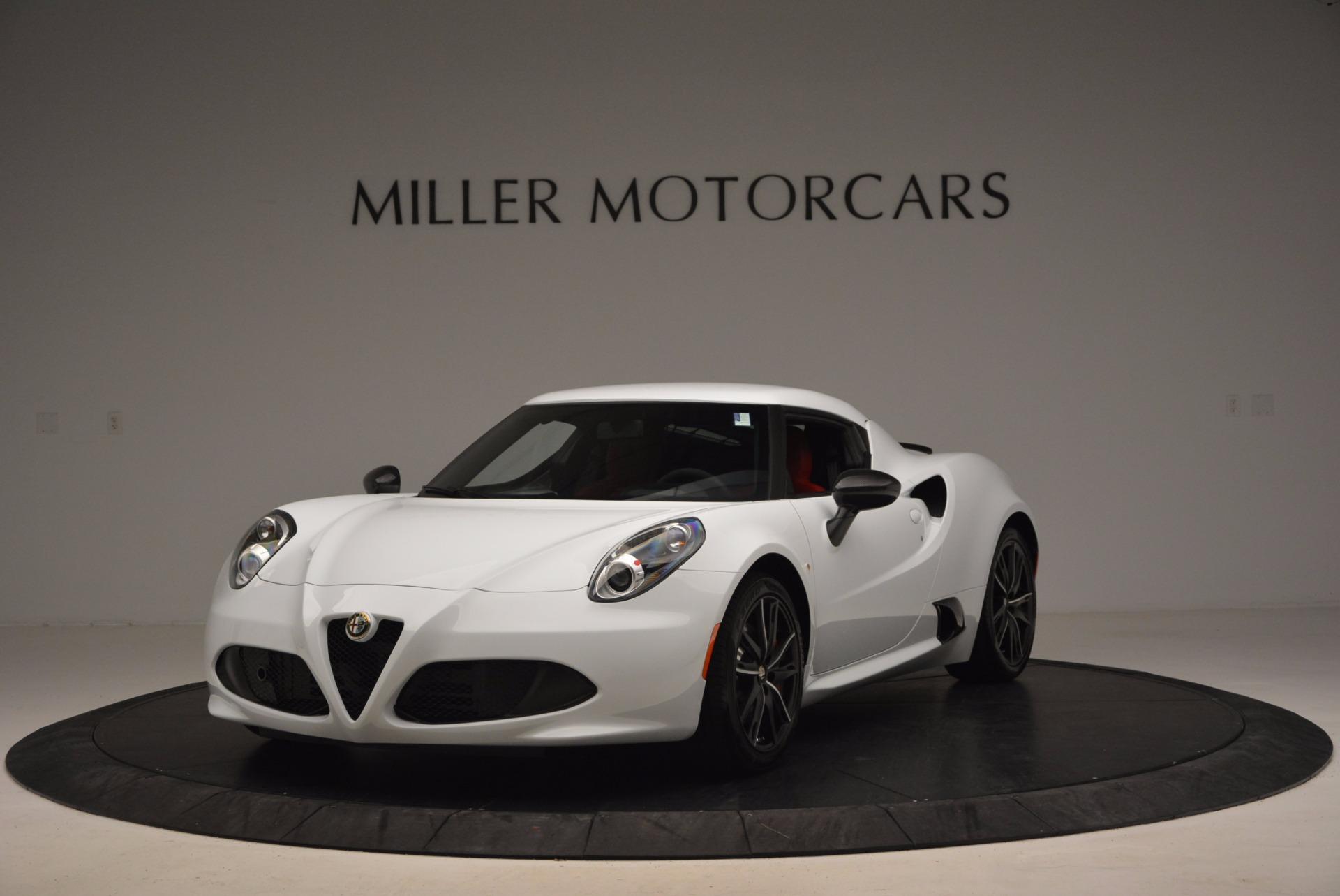 New-2016-Alfa-Romeo-4C-Coupe