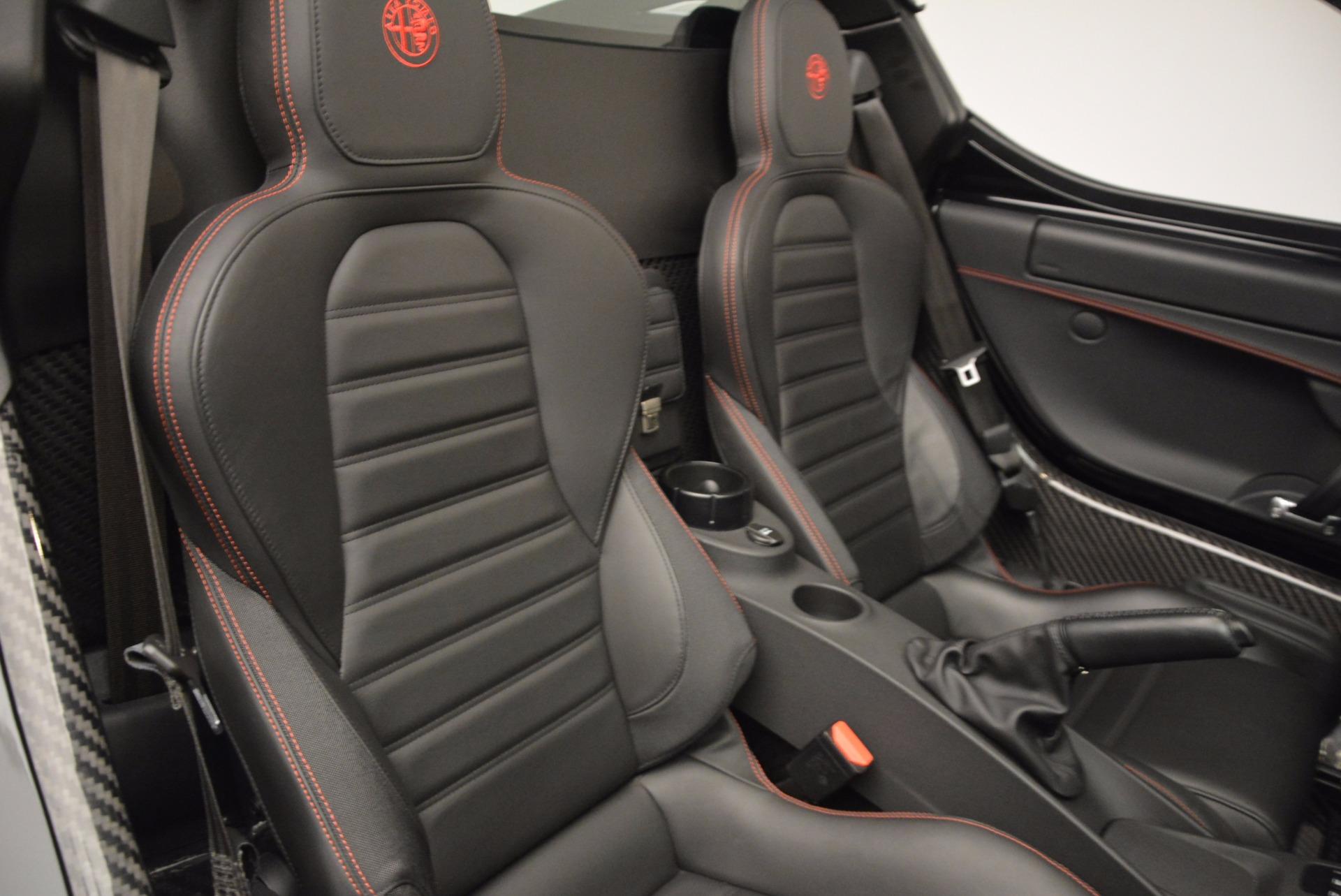 New-2016-Alfa-Romeo-4C-Spider