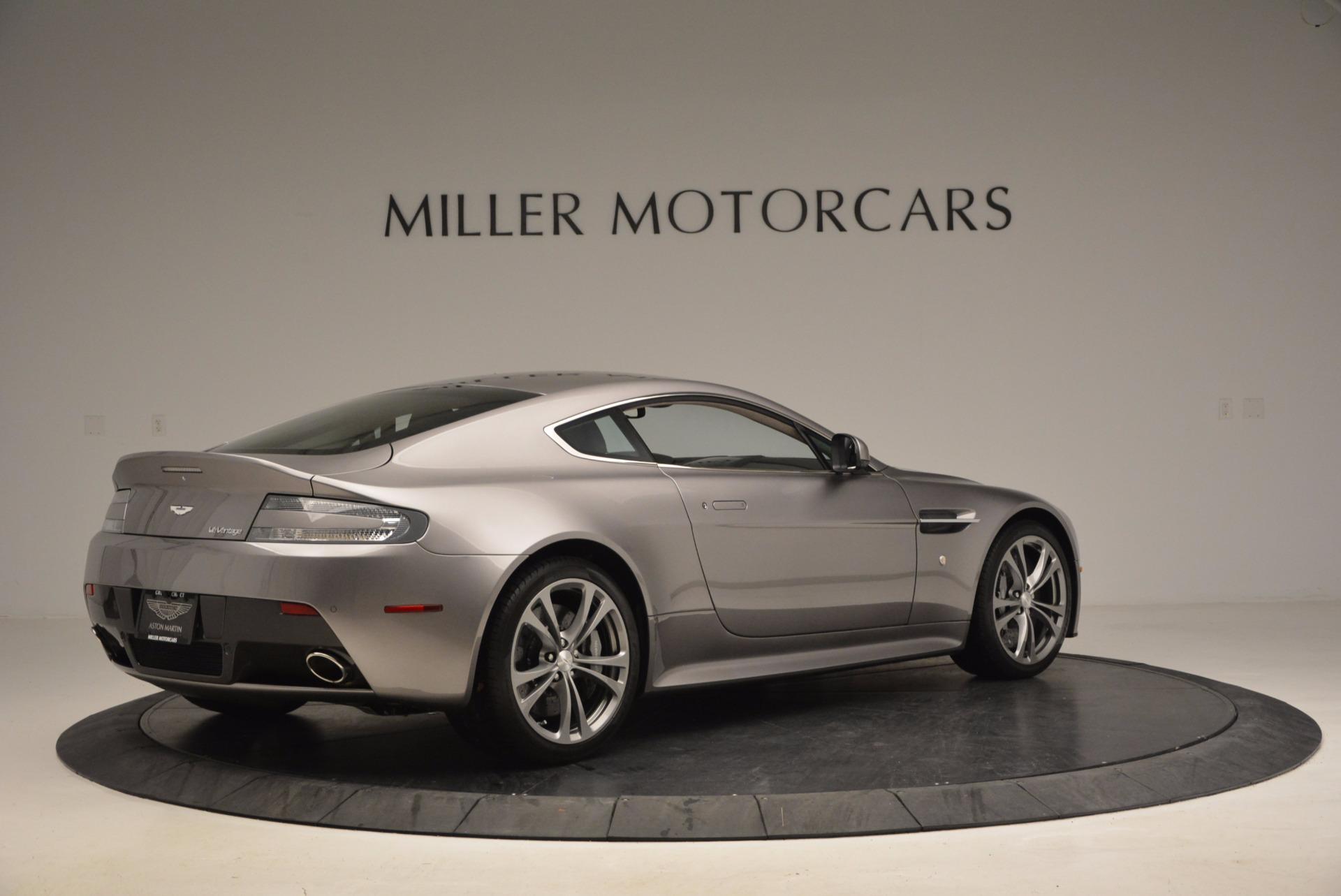 Used-2012-Aston-Martin-V12-Vantage