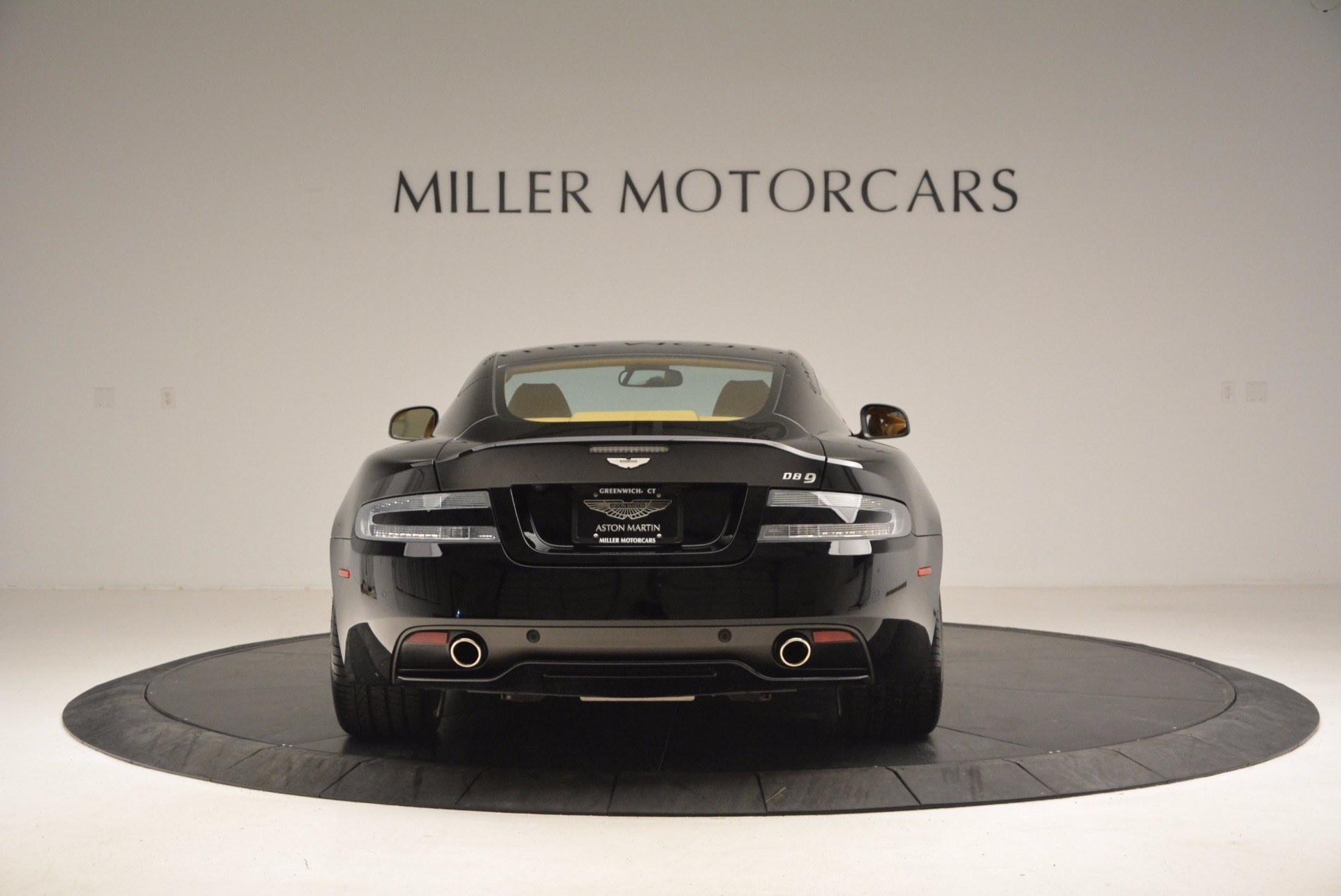 Used-2014-Aston-Martin-DB9