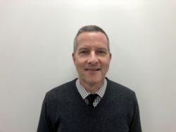 Robert Duggan - Sales Manager Westport - Alfa Romeo & Maserati