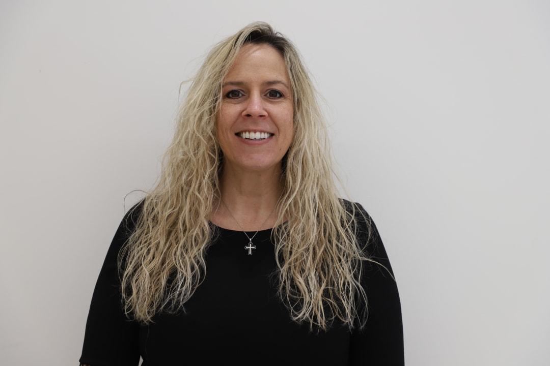 Liz Vagueiro - Sales Specialist - Rolls-Royce